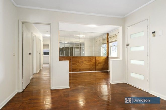 Picture of 59 Bardia Parade, HOLSWORTHY NSW 2173