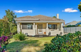 Picture of 47 Mansfield Road, Euroa VIC 3666