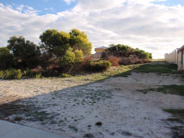 32 Seaward Drive, Jurien Bay WA 6516, Image 1