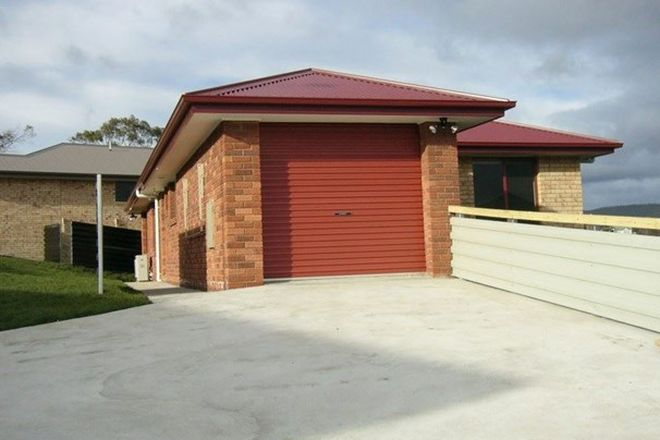 Picture of 5 Craw Street, NEW NORFOLK TAS 7140