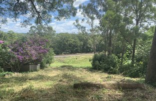 Picture of 6 Taylors Arm Road, Macksville NSW 2447