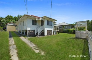 Picture of 40 Duke Street, Brighton QLD 4017