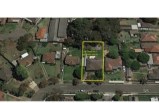 Picture of 4  SMITH, Regents Park NSW 2143