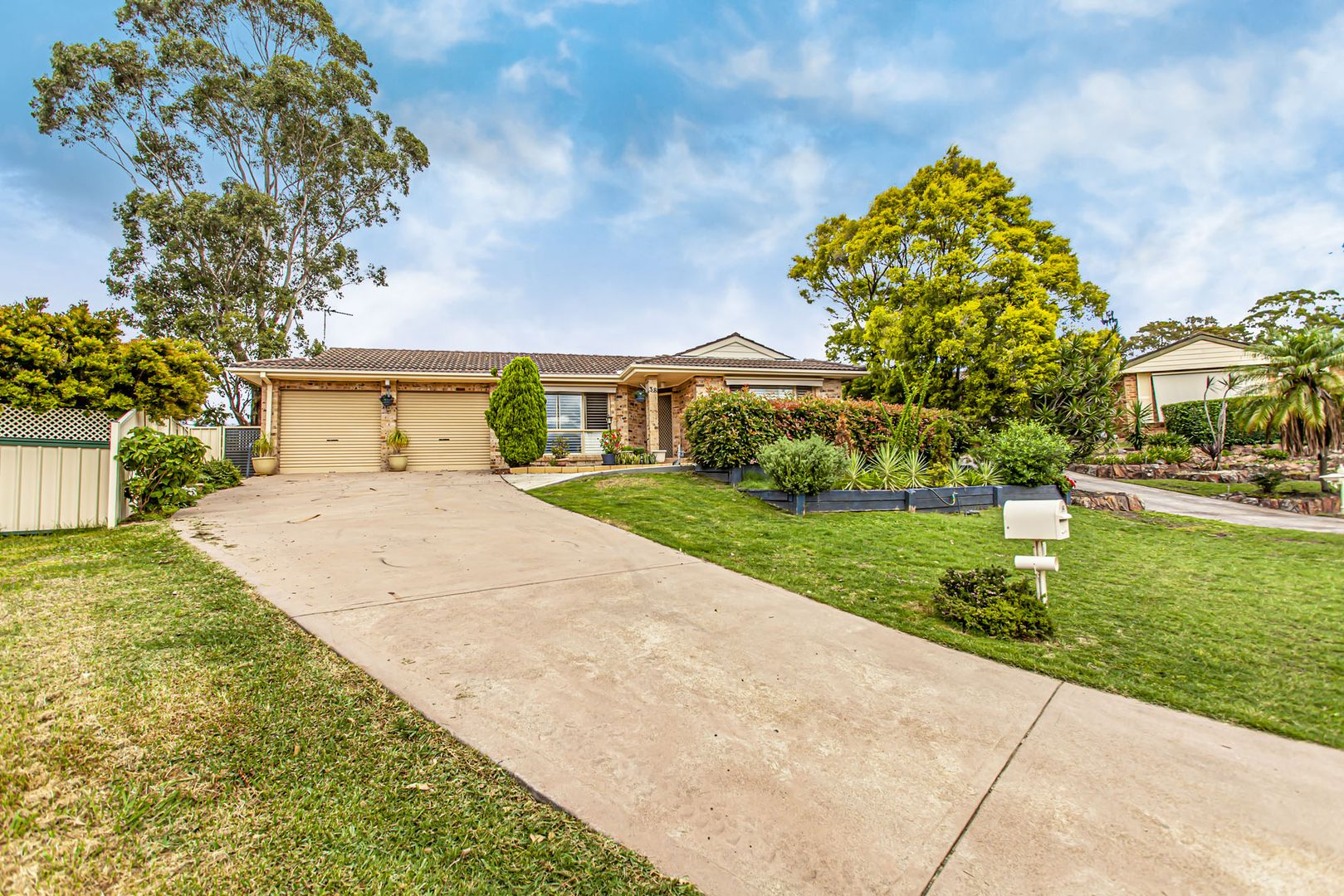 38 Welwin Crescent, Thornton NSW 2322, Image 1