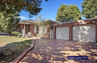 Picture of 16 BRIDLE COURT, Endeavour Hills VIC 3802