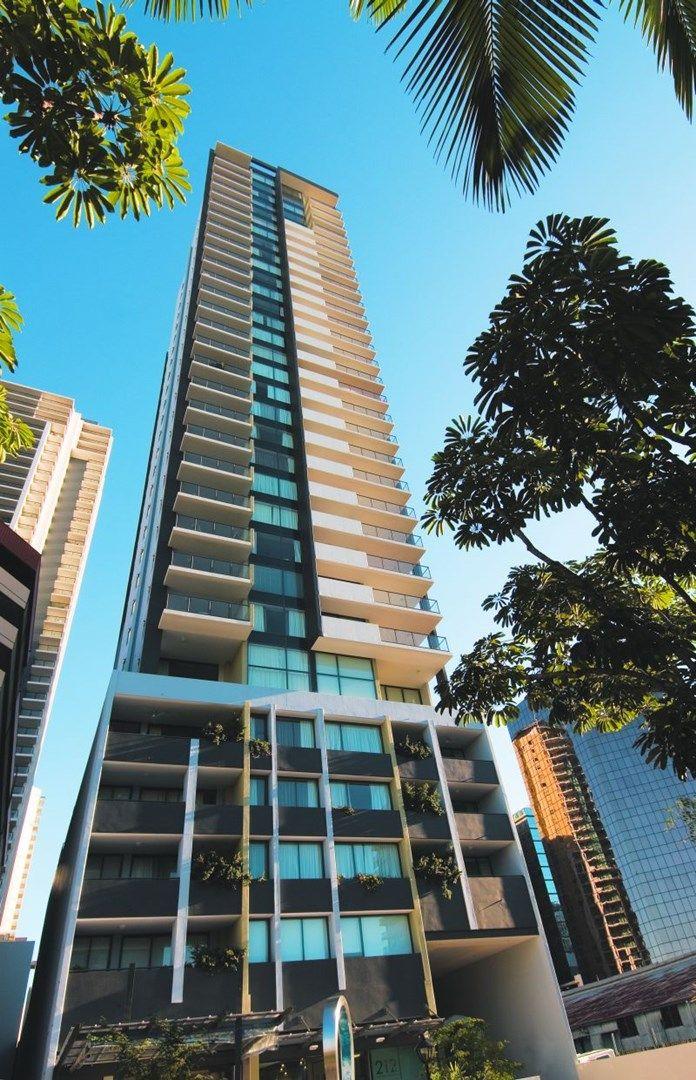 202/212 Margaret Street, Brisbane City QLD 4000, Image 0