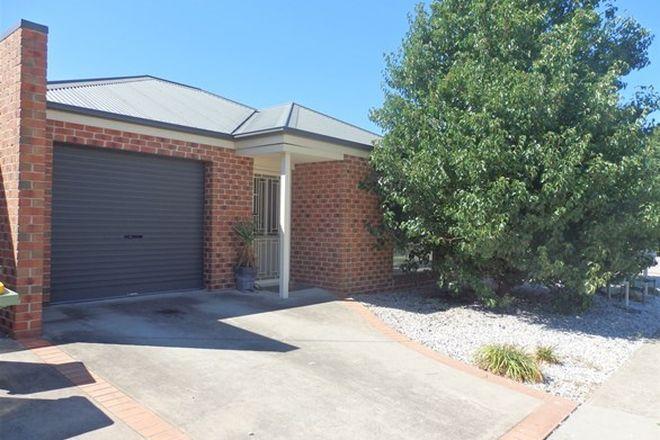Picture of 22B Gordon Street, WODONGA VIC 3690