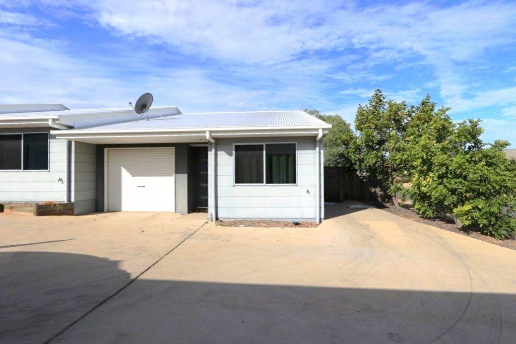 26/8 Hillcrest Street, Emerald QLD 4720, Image 0