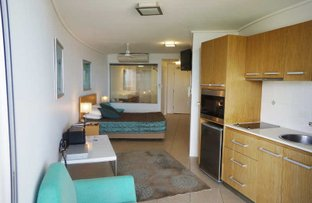 Picture of 19A Searene Apartments 18 Seaview Drive, Airlie Beach QLD 4802