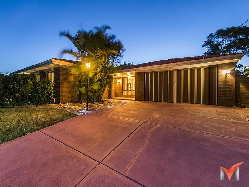 14 Juniper Way, Willetton WA 6155, Image 0