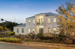 Picture of 2 Parkwood Rise, Seaford Rise SA 5169