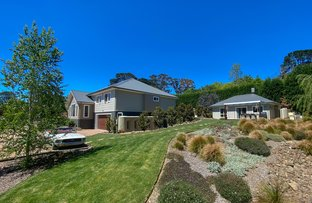 Picture of 7 Kewarra Place, Moss Vale NSW 2577