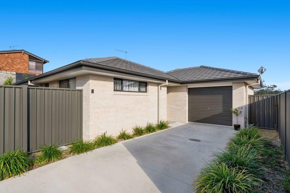 5/31 Sullivans Road, Moonee Beach NSW 2450, Image 2