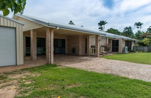 Picture of 23 Pandanus Street, Beaconsfield QLD 4740