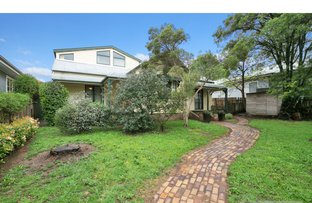 60 Faulkner Street, Armidale NSW 2350