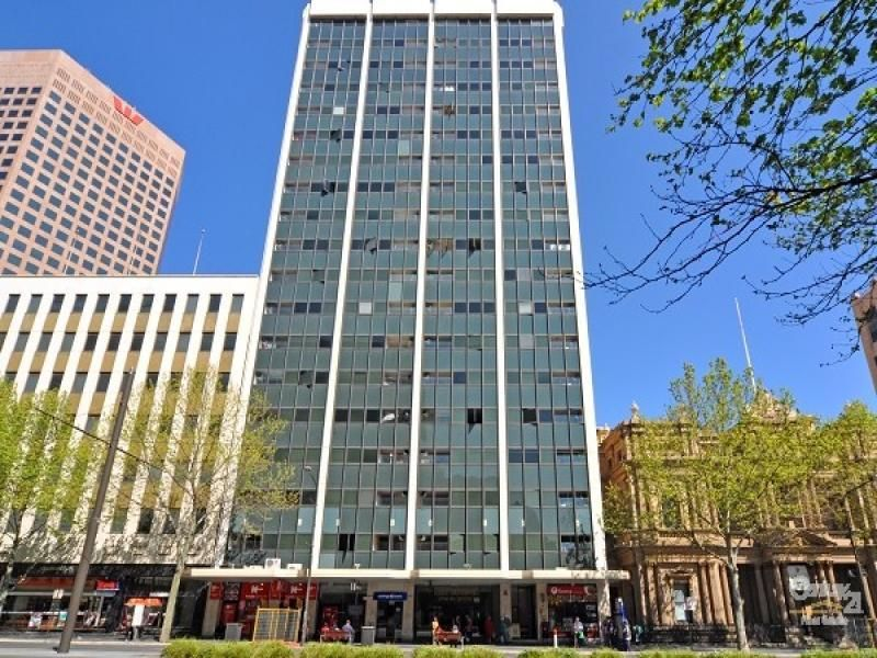 181/65 King William Street, Adelaide SA 5000, Image 0
