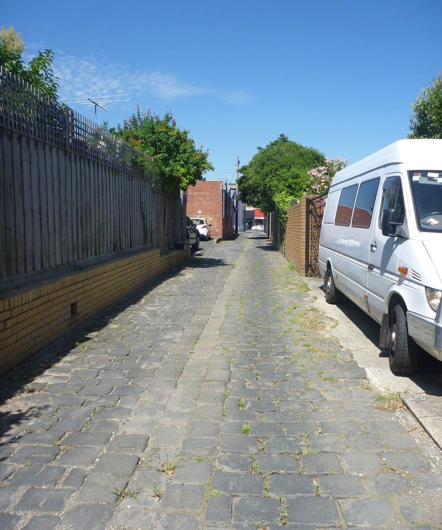 863  Toorak Road , Hawthorn East VIC 3123, Image 2