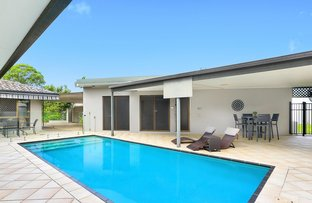 Picture of 30 Merinda Court, Southport QLD 4215