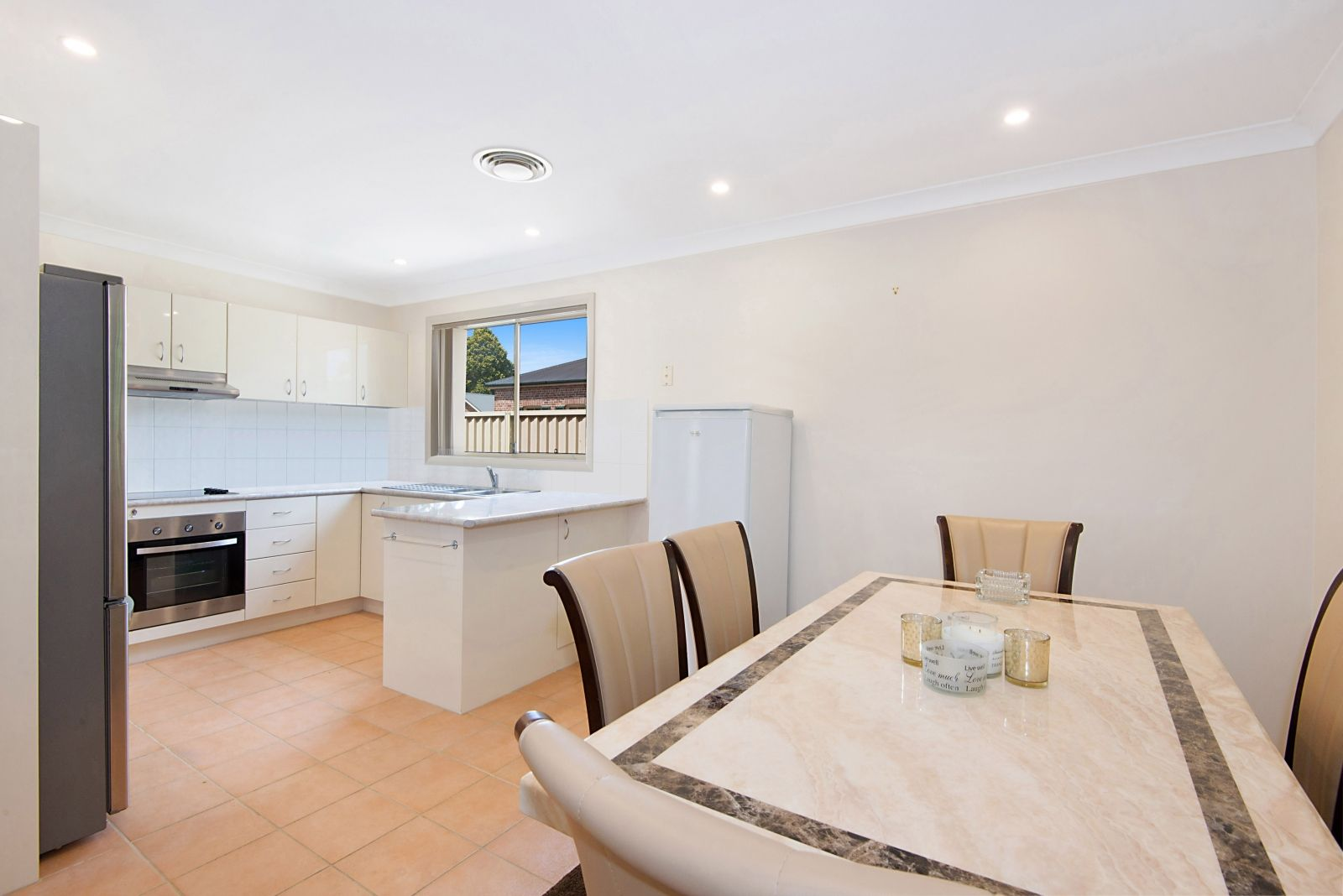 7/153 March Street, Richmond NSW 2753, Image 1