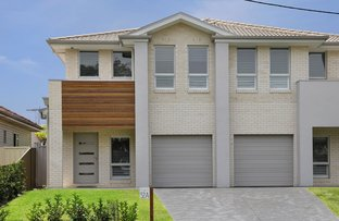 Picture of 52A Willarong  Road, Caringbah NSW 2229
