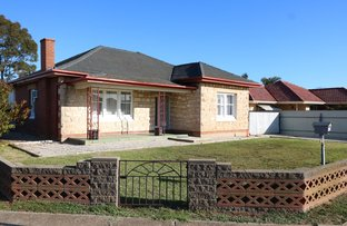 Picture of 7 Gawler Street, Woodville West SA 5011