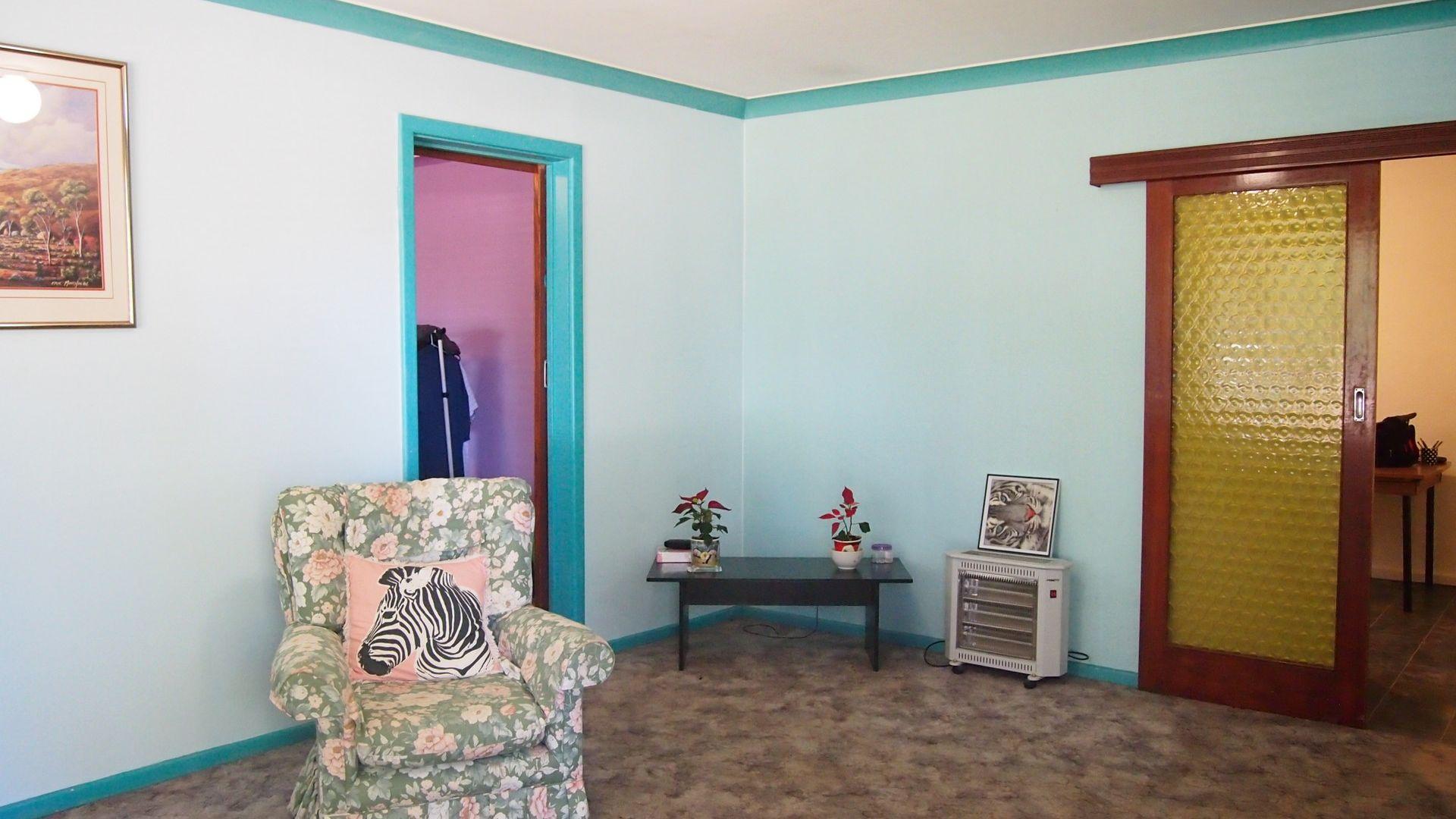 280 Gossan Street, Broken Hill NSW 2880, Image 1