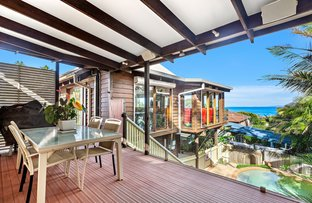 Picture of 79 The Drive, Stanwell Park NSW 2508