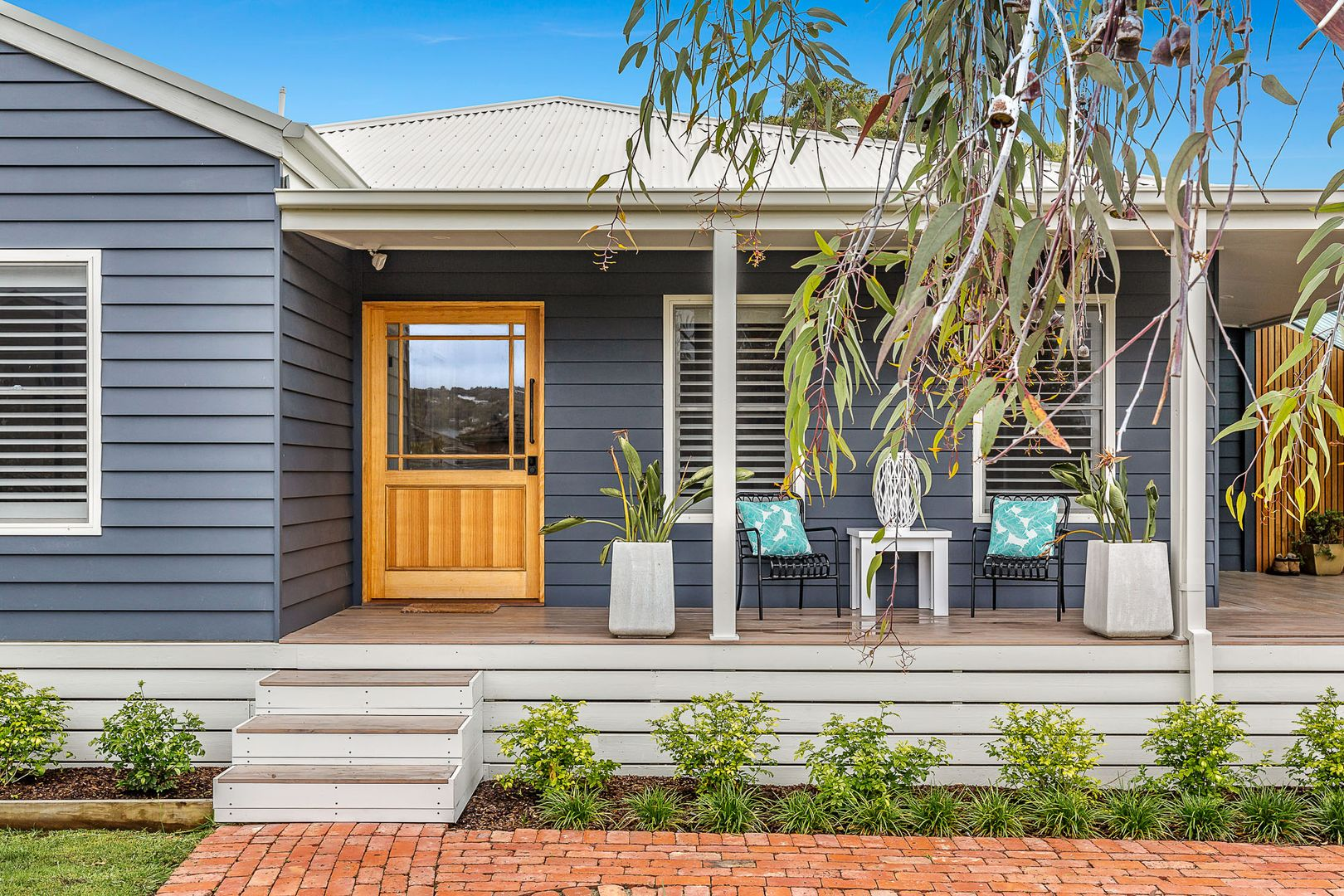 24 Coveside Avenue, Safety Beach VIC 3936, Image 0