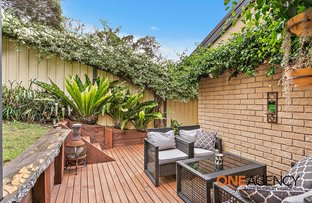 Picture of 6/6-8 Melinda Grove, Lake Heights NSW 2502