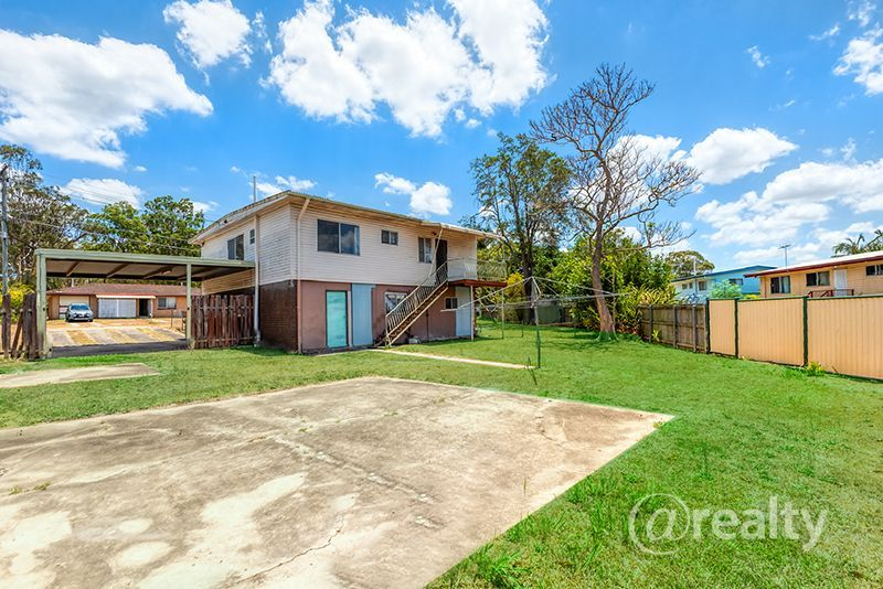 6 Brownhill Street, Logan Central QLD 4114, Image 2