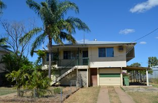 Picture of 24 Bottletree Avenue, Blackwater QLD 4717