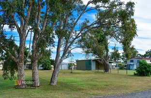 Picture of 12 Hall Drive, Wilson Beach QLD 4800