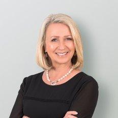 Anne Fidler, Residential Sales Consultant