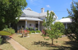 Picture of 4 Loch Street, Nhill VIC 3418