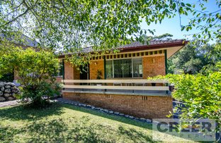 Picture of 17 Ashby Street, Dudley NSW 2290