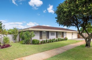 Picture of 445A Light Street, Dianella WA 6059
