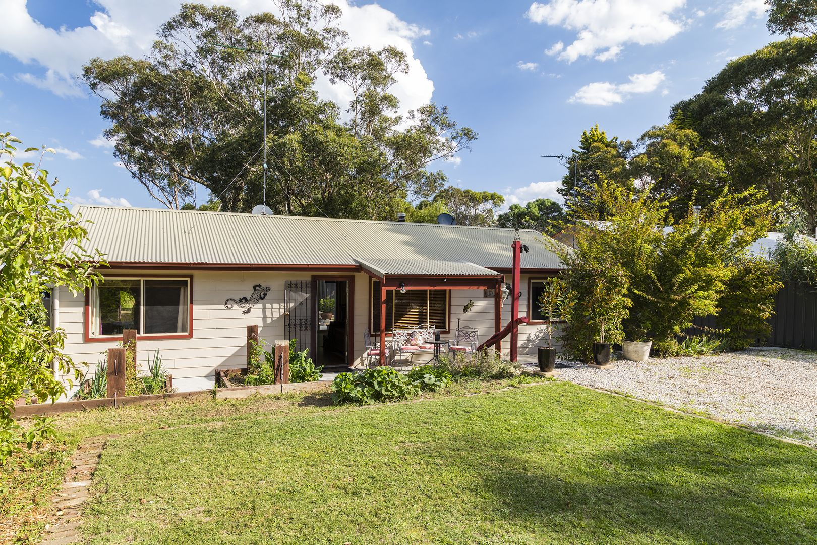 15 Great Western Highway, Mount Victoria NSW 2786, Image 0