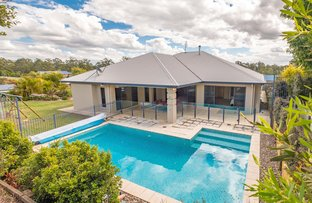 Picture of 7 Deakin Court, Southside QLD 4570