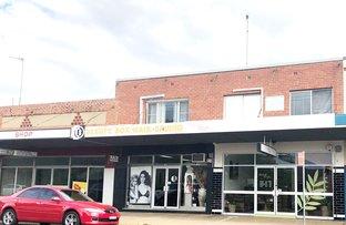 Picture of 83B Tamworth Street, Dubbo NSW 2830