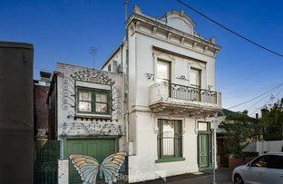 Picture of 60 Stanley Street, Richmond VIC 3121