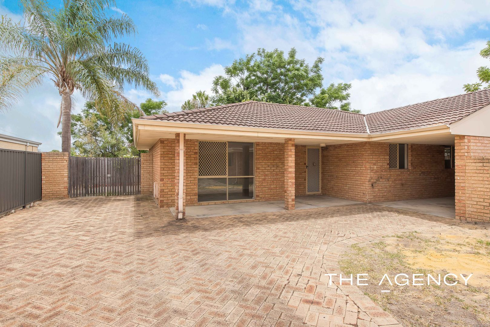 53A Campbell Street, Rivervale WA 6103, Image 0