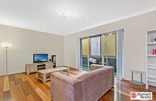 Picture of 5/69 Garfield Street, Five Dock NSW 2046