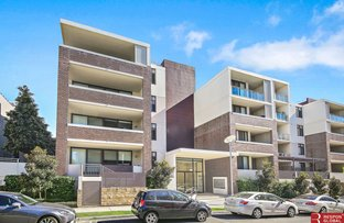 Picture of 333/43 Amalfi Drive, Wentworth Point NSW 2127