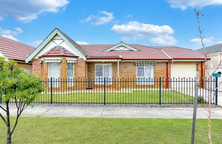 Picture of 3/9 View Ave (fronting Golfers Ave), Seaton SA 5023
