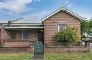 Picture of 6 Samdon Street, Hamilton NSW 2303