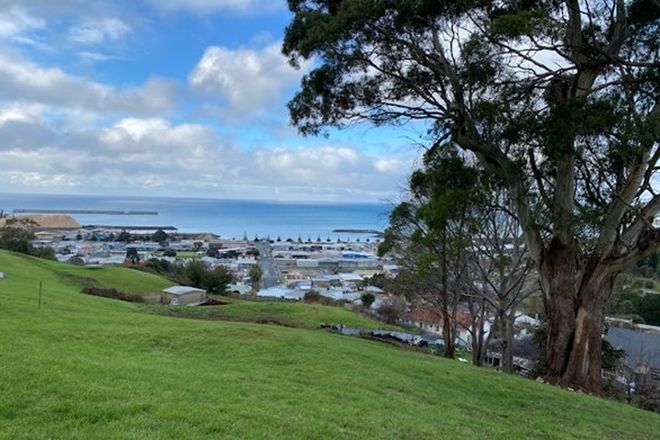 Picture of SOUTH BURNIE TAS 7320