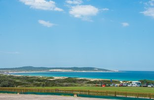 Picture of 8 Peregrine Drive, Greenhills Beach NSW 2230