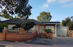 Picture of 21 Davis Road, Glynde SA 5070