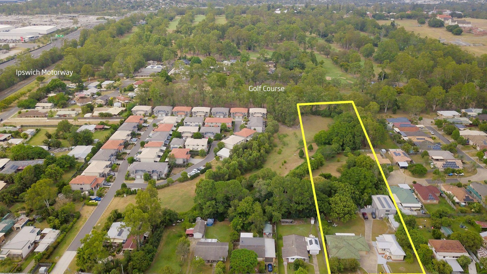 48 & 50 Wilga Street, Wacol QLD 4076, Image 1