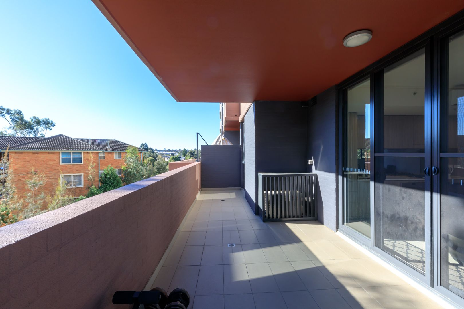 210/1 Vermont Crescent, Riverwood NSW 2210, Image 1